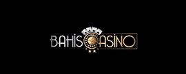 Bahiscasino